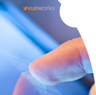 VUEWorks® Software Solutions